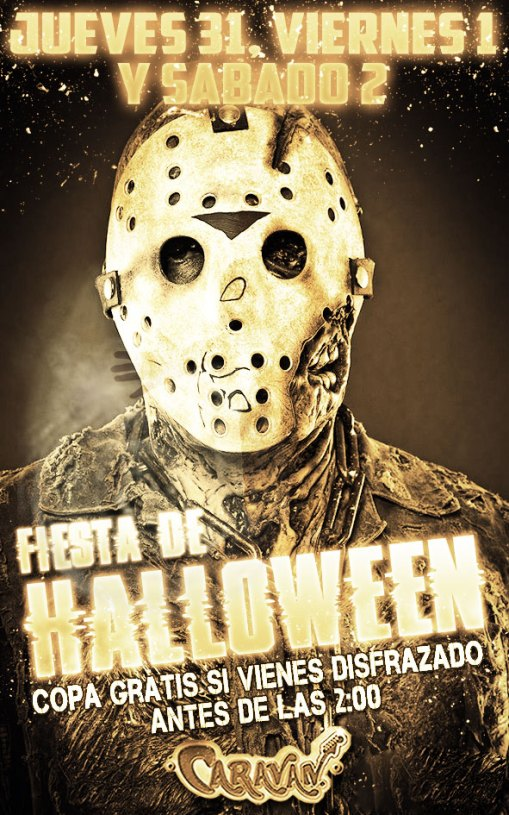 Halloween_Redes